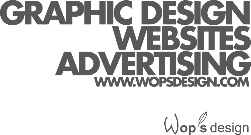 's Design - Logo Web